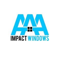 AAA Impact Windows