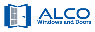 Alco-logo-revised