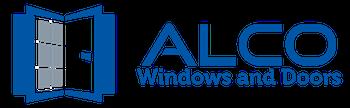 Alco-logo-revisedsm