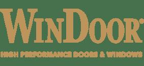 Windoor-logo-2017-v2-300x138