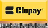 clopaylogo_updated