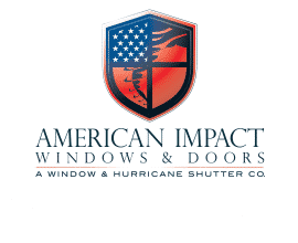 American Impact Windows and Doors