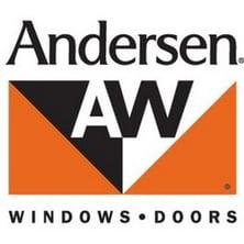 Andersen-Windows-Logo