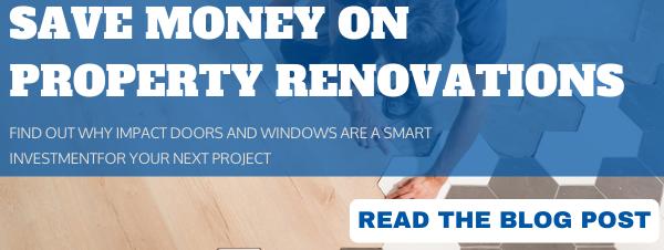 Apartment Renovations Blog Button-2