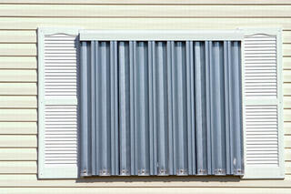 shutterstock_1821789