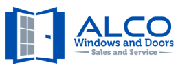 Impact Windows Miami | Hurricane Doors | ALCO Windows & Doors 2019-12-06 14-07-03