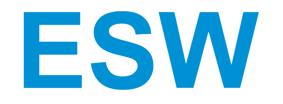 ES Windows Logo