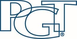 PGT Windows Logo
