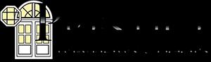 Prestige-Windows-Doors-Logo