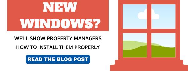Window Installation Tips Blog Button