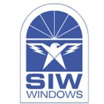 SIW WIndows