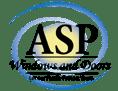 asp-logo1b