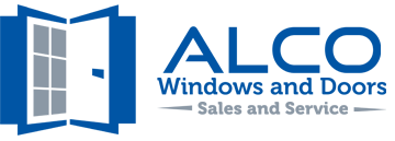 ALCO-logo