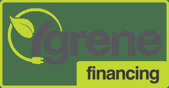 ygrene-logo-updated