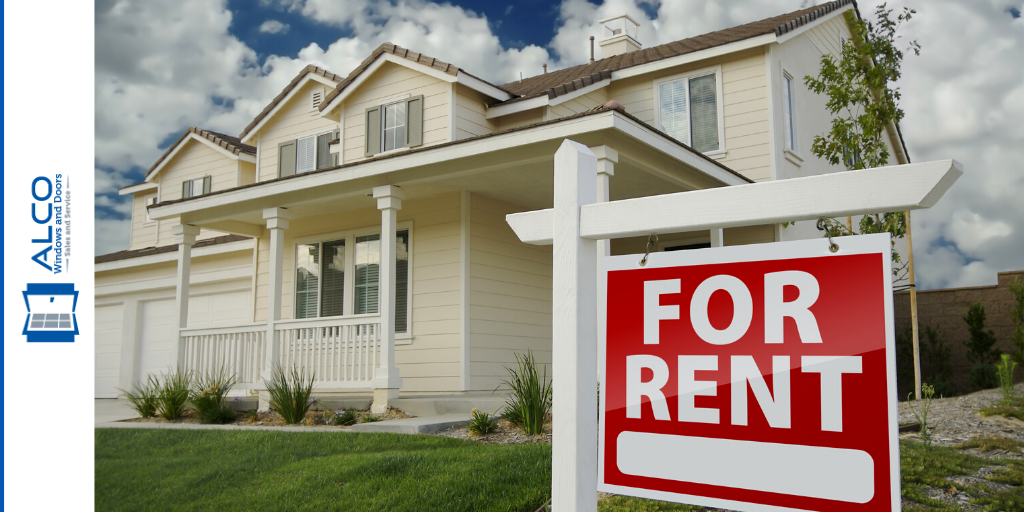5 Questions For Property Managers to Refocus & Improve Revenue Growth