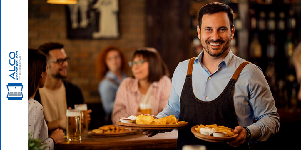 Mama Mia! Are You Cut Out to Be a Restaurant Owner?