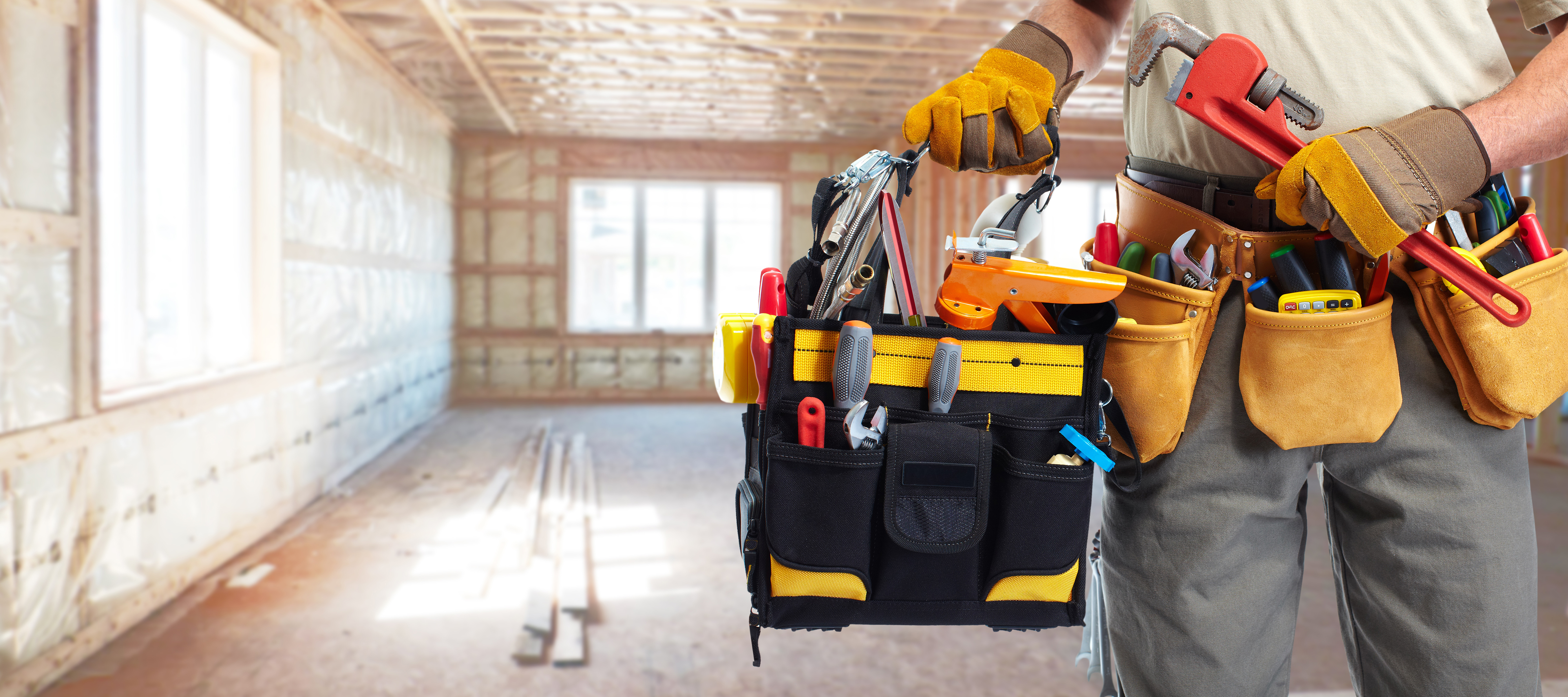 5 New Contractor Tools To Invest In This Year | Alco