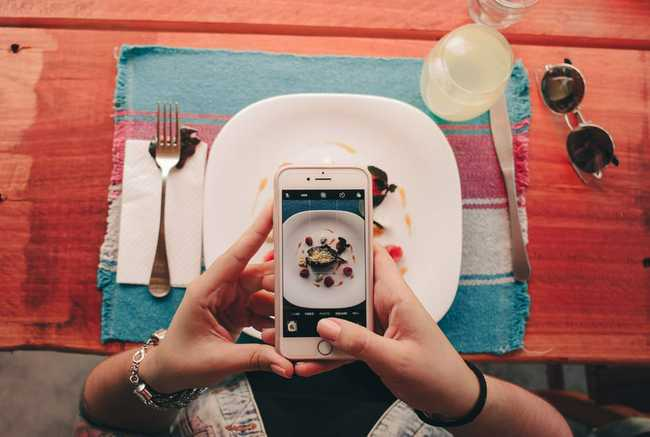 Restaurant Marketing Strategies 101