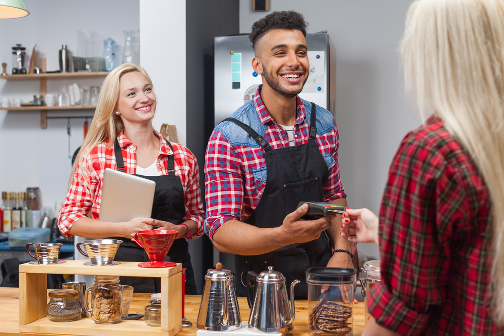 What's Hot and What's Not in Restaurant Equipment for 2020